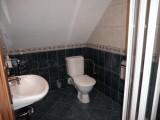 Třílůžko manželské 2 - koupelna